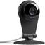 Google hankki silmät kotiisi: Nest osti Dropcamin