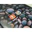 DuckDuckGo kuittaili Googlelle hakukoneen ja Chrome-selaimen tietojen määrästä, joita ne käyttäjistä keräävät