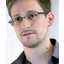 Snowden: You need to be running an ad blocker