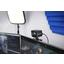 Elgaton uusi Facecam-webkamera on suunnattu striimaajille