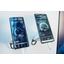 Elisan 5G-verkko avautui kolmelle uudelle paikkakunnalle: Toivakka, Uurainen ja Orivesi
