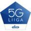 Elisa järjestää 5G-peliturnauksen Suomessa