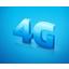 Elisa otti käyttöön 1 Gbps:n nopeudet 4G-verkossaan