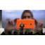 Microsoft paljasti Lumioiden tuoreet myyntiluvut