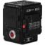 Foxconn haluaa kimppaan REDin kanssa – 8K-videokameroiden hinta voisi pudota 70 %