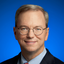 Google and Alphabet exec Eric Schmidt stepping down