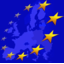 EU to harmonize data protection laws