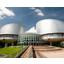 Euroopan ihmisoikeustuomioistuin: tekijänoikeuslait puuttuvat ihmisoikeuksiin