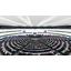 EU: Suoratoistopalveluiden sisällöstä kolmannes oltava eurooppalaista