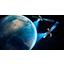 Kilpajuoksu avaruuteen on alkanut – Facebook kehittää myös nettisatelliitteja