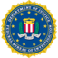 FBI will help local authorities unlock iPhones