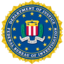 FBI:n pomo: Pohjois-Korea teki alkeellisen mokan Sony-tietomurron yhteydessä