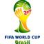 Näiden sovellusten avulla seuraat jalkapallon MM-kisoja
