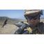 Yhdysvallat tilaa tuhansia nano-koptereita sotilailleen