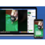 Facebook kehitti Watch Partyt – Katsele nettivideoita samaan aikaan kavereiden kanssa
