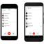Messenger haastaa Skypen: Ryhmäpuhelut otettiin käyttöön