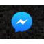 Facebook Messenger kasvaa kuin pullataikina: Jo 800 miljoonaa käyttäjää