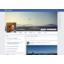 Tutkimus osoitti: Facebook voi tuntea sinut paremmin kuin perheesi