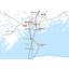 Kiinalaiset lähtivät rahoittamaan Helsinki-Tallinna-tunnelia