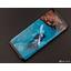 Samsung ei saanut teknologiaa vieläkään kuntoon – Odotettu ominaisuus puuttuu Note 8:sta