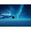 Finnair järjestää joulunpyhinä virtuaalilentoja Rovaniemelle - kyytiin pääsee tietokoneella, puhelimella tai VR-laseilla
