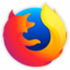 Mozilla updated Firefox to v64.0