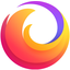 Opas: Näin poistat Muut kirjanmerkit kansion Firefoxissa