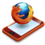 ZTE tuomassa Firefox-puhelimen Euroopan markkinoille