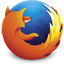 Firefox 24 fixes critical security flaws