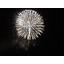 Vinkit rakettien kuvaamiseen: Näin saat ilotulitteista mahtavia kuvia