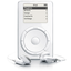 Applen ikonisen iPod-soittimen päivät ovat pian luetut
