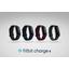 Fitbit Charge 4 aktiivisuusrannekkeessa on sisäänrakennettu GPS, Active Zone Minutes -ominaisuus ja unenseuranta