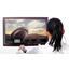Suomalaisyhtiö tuo television interaktiiviseksi muuntavan Flexveen myyntiin ensi kuussa