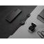Samsung: taittuvanäyttöisten älypuhelinten ennakkomyynti ylitti odotukset Suomessa - uutuudet nyt myynnissä