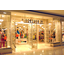 Adobe, Autodesk sue retailer Forever 21 for using pirated software like Photoshop