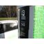 Fortum kaksinkertaistaa sähköautojen latausverkoston Suomessa