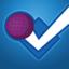 FourSquare raises $50 million more