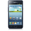 Samsung Galaxy SII not likely to get any more Android updates