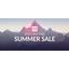 Isot kesäalennukset saapuivat pelipalvelu Steamin lisäksi myös GOG.comiin