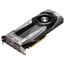 Nvidian GeForce GTX 1080 arvostelut julkaistiin – 16 nanometrin aikakausi alkaa