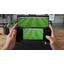 Galaxy Note10:llä voi pelata PC-pelejä
