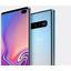 Tässä on Samsungin uudet Galaxy S10 -puhelimet