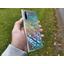 Samsung Galaxy Note10+ arvostelu: iso, tehokas, tyylikäs ja kallis
