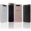 Julkaisuryöppy – Samsung paljasti peräti viisi uutta Galaxy A -sarjan puhelinta