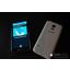Vuotokuvat: Samsung Galaxy S5 mini saamassa isoveljen sensorit?