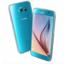 Arvio: Galaxy S6:ssa on maailman paras näyttö