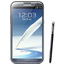 Galaxy Note II carriers announced