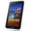 Samsung reveals pricing for Galaxy Tab 7.0 Plus