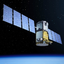 EU:n paikannusjärjestelmän ensimmäiset osat avaruuteen tänään