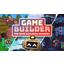 Helppo tapa oppia ohjelmointia – Google julkaisi pelin, jossa rakennetaan pelejä